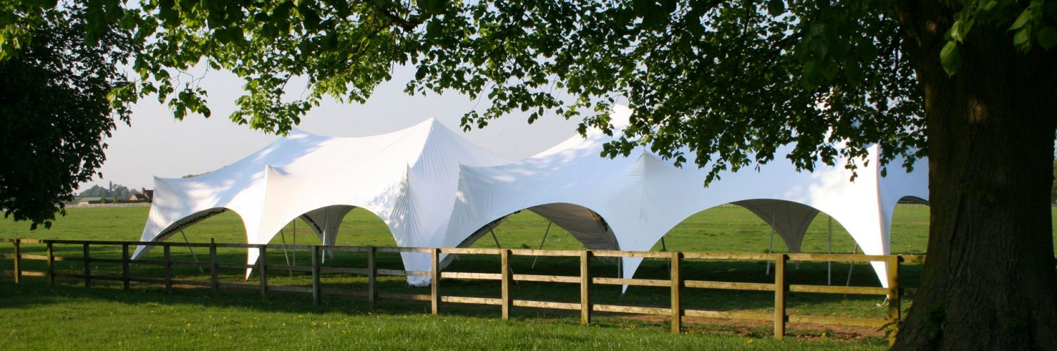 cropped-lime-marquees-slider-3.jpg
