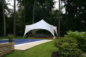 marquee 1 with pool